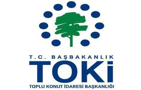 TOKİ Malatya Merkez 568 Konut için başvurular 11 Kasım'da başlıyor!