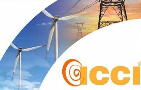 Uluslararası Enerji ve Çevre Fuarı ve Konferansı başladı!