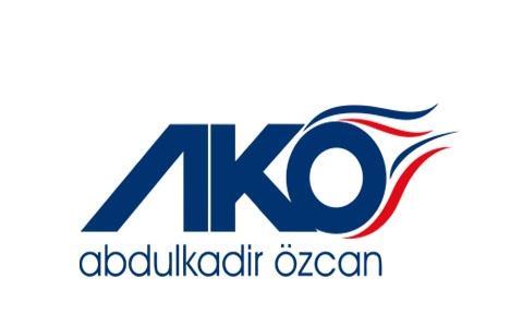 AKO Ankara fabrikasının inşaatı ne durumda?