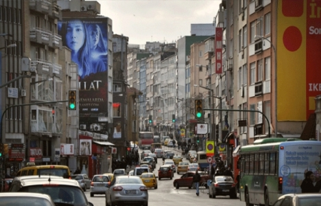 Kadıköy'de 3.1 milyon