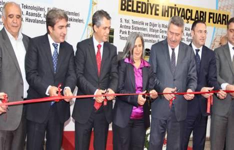 Diyarbakır ''Ortadoğu İnşaat''