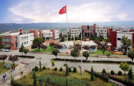 Aydın Adnan Menderes