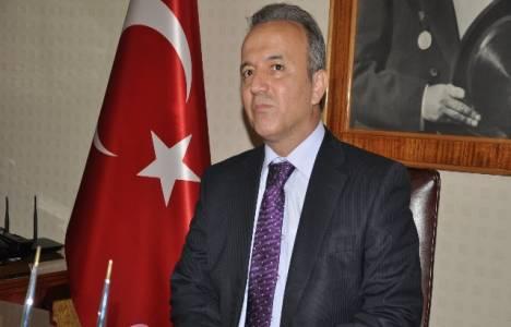 Hakan Yusuf Güner: