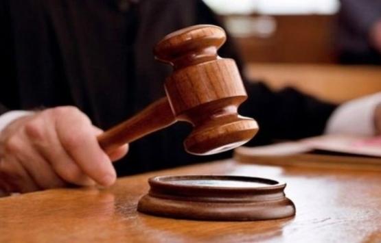 Kat malikleri toplantısı mahkemede iptal edilebilir mi?