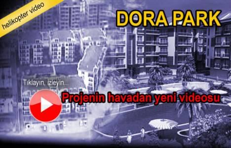 Dora Park Beykent'in