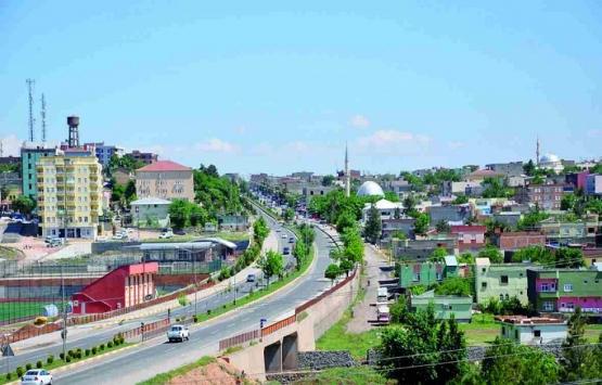 Çınar Belediyesi'nden 3.8 milyon TL'ye satılık 39 gayrimenkul!