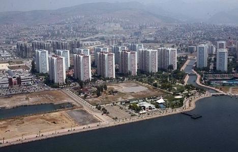 Mavişehir imar planları
