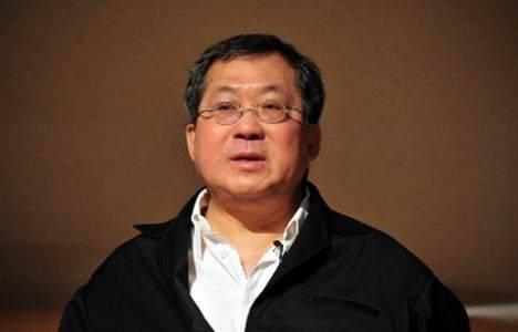 Ken Yeang