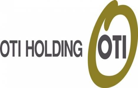 OTİ Holding, Tayland'daki Türk turist sayısını 20 katına çıkaracak!