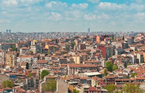İstanbul'da 2016 yılında