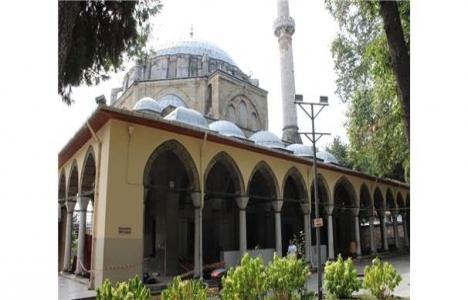 Mimar Sinan'ın Kocaeli'deki