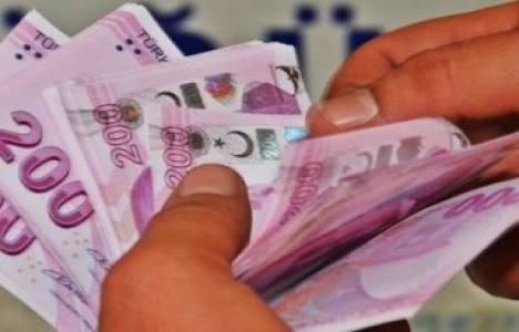 Suriyeliler kira fiyatlarını yüzde 25 artırdı!