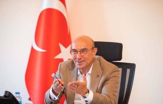 İzmir Alsancak'taki elektrik fabrikası çürümeye terk edildi!