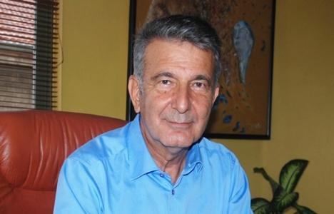 Tarsus'a OSB kurulacak