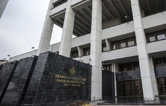 Merkez Bankası 'Döviz Karşılığı Altın Swap Piyasası' açıyor!