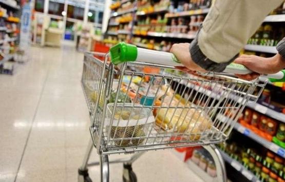 Tüketici haklarında yeni dönem başladı!