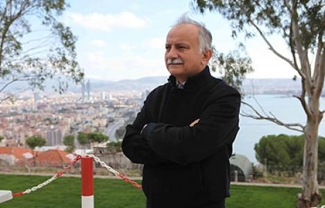 Bayraklı'da 5 yılda 30 yeni park açıldı!