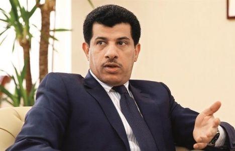 Katar'dan Türkiye'ye yeni yatırım müjdesi!