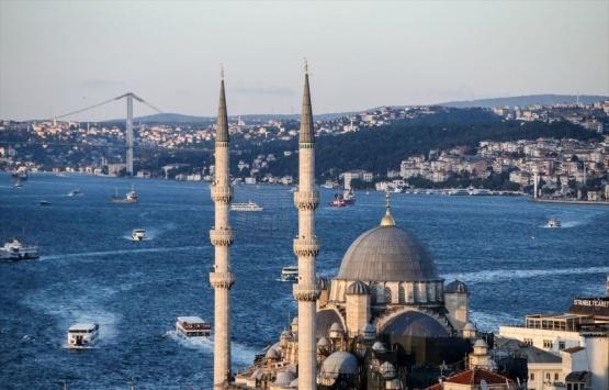 Alman uzmandan İstanbul depremiyle ilgili uyarılar!