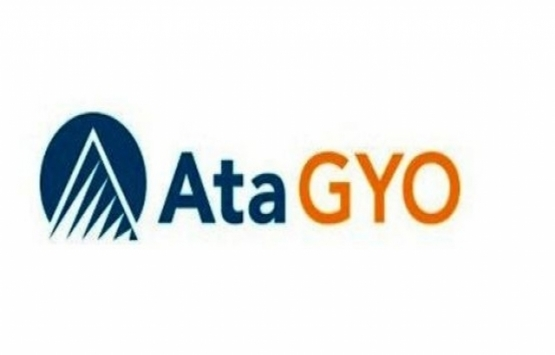 Ata GYO Kocaeli, Kayseri ve Nevşehir'deki gayrimenkullerin değerlemesini yayınladı!