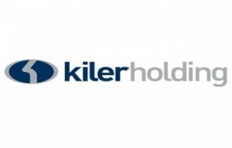 Kiler Holding Körfez'e açılıyor!