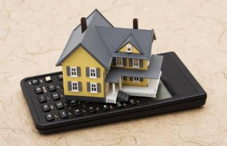 Bina vergi değeri nasıl hesaplanır?