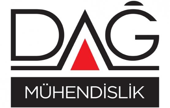 Dağ Mühendislik'ın ajansı MODD/group oldu!