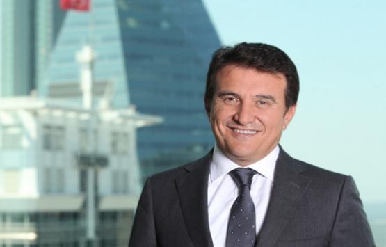 Hulusi Belgü: Türk