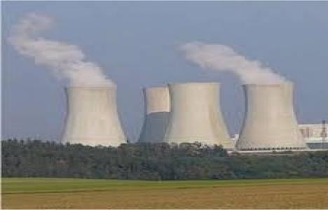 3. nükleer için de Sinop gündemde!