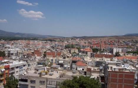 İzmir'de 3