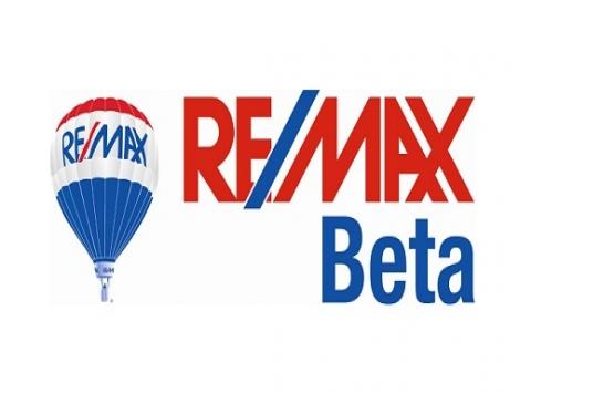 RE/MAX Beta 10 Mayıs'ta Ataşehir'de açılıyor!