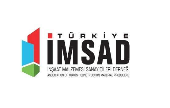 Türkiye İMSAD İnşaat