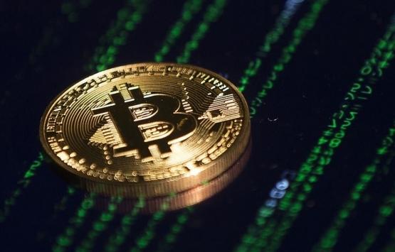 Kripto paralarda düşüş devam ediyor!
