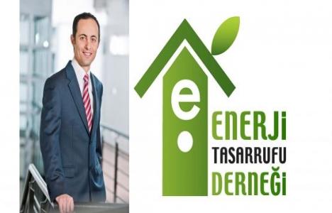 Enerji verimliliğine uymayan