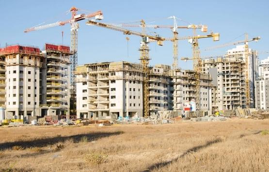 Türkiye'de kentsel dönüşüm hızlanmalı!