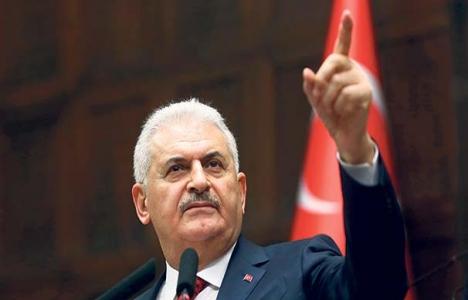 Türkiye ekonomisi baharda