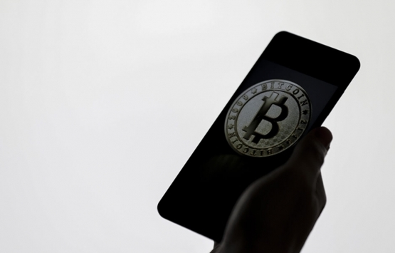 Kripto para şirketleri için yeni zorunluluk!