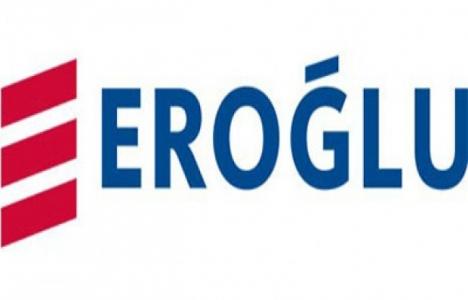 Eroğlu Holding'ten operasyon açıklaması!