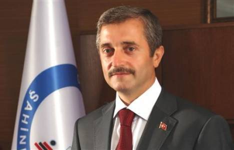 Mehmet Tahmazoğlu: 2