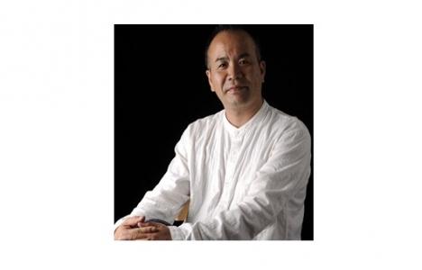 Yasuhiro Yamashita kimdir?