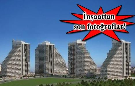 Evim Kadıköy projesinde