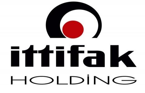 İttifak Holding Müsiad