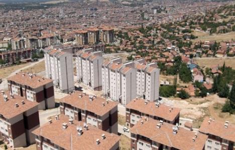 TOKİ Malatya Beydağı
