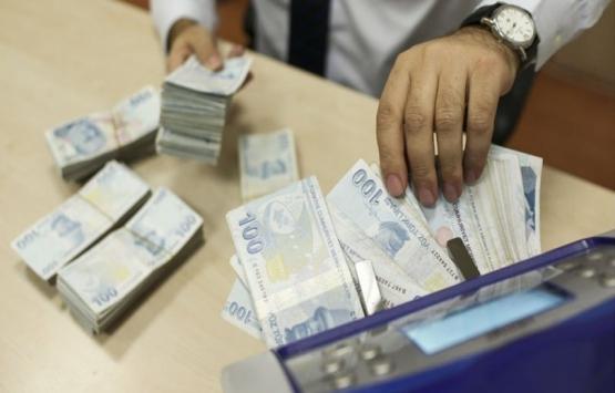 Kira gelirlerinde istisna tutarı 5 bin 400 lira oldu!