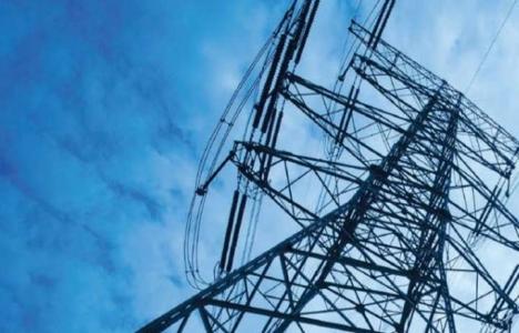 Üsküdar elektrik kesintisi 15 Aralık 2014!