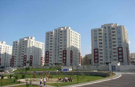 Başakşehir Oyakkent nazım imar planı değişikliği askıda!