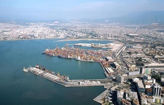 İzmir Narlıdere'deki kentsel dönüşüme mahallelilerden tepki!