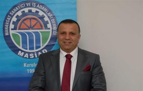 Ahmet Boztaş turizm