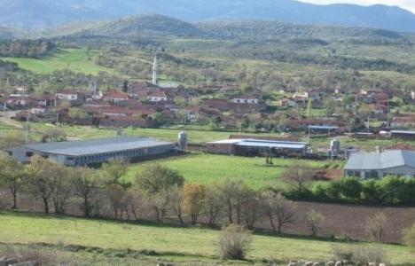 Bergama Güneş Enerji Santrali imar planı askıda!