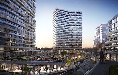 Nivo İstanbul Evleri